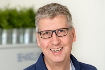 Dr. MSc. Diethard Kunert